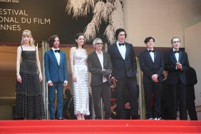 74th Cannes film festival | 2021