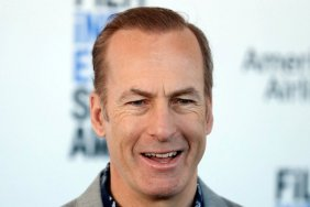 Better Call Saul actor 'stable' after 'heart-related incident' during filming