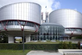 European Court launches procedures for June 2019 events in Tbilisi