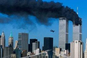 11 სექტემბრის ტრაგედიიდან 20 წელი გავიდა