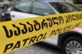 სამგზავრო მიკროავტობუსის გადაბრუნების შედეგად 10-ზე მეტი ადამიანი დაშავდა