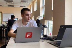 Co-founder of Georgian social media feedc shot dead