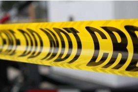 მარტყოფში, საზოგადოებრივი ცენტრის შენობაში სავარაუდოდ, აფეთქება მოხდა