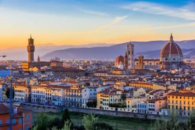 Seven cities shortlisted for European Capital of Smart Tourism 2022