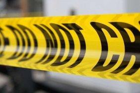 თიანეთში 70 წლამდე მამაკაცი მოკლეს