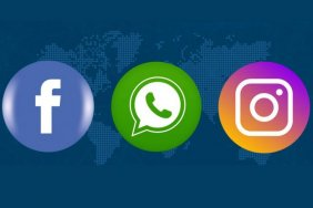 Zuckerberg Loses $6 bln in six hours due to outage of Facebook, Instagram, Whatsapp