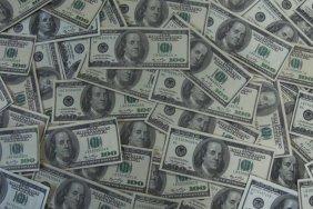 დიდი ოდენობით ყალბი ფულის გასაღების ფაქტზე ერთი პირი დააკავეს