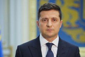 Zelensky vows to use all measures to return Saakashvili to Ukraine
