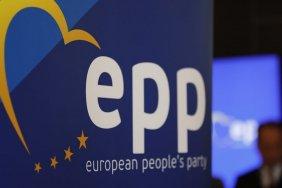 EPP - მოვუწოდებთ საქართველოს ხელისუფლებას, სასწრაფოდ უზრუნველყოს მიხეილ სააკაშვილის  შესაბამის სამოქალაქო ჰოსპიტალში გადაყვანა