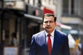 Saakashvili demands gov't schedule trials 'to tell the truth'