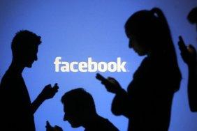 Facebook სახელწოდების შეცვლას გეგმავს