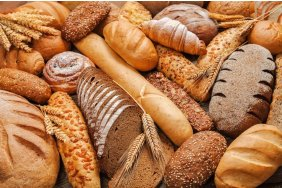 White bread price up in Georgia