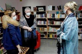 საქართველოს მსჯავრდებულ ქალთა გუნდი ჭადრაკში მსოფლიო ჩემპიონი გახდა