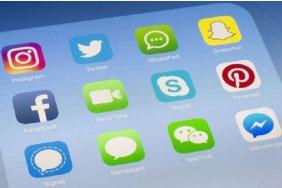 Facebook, Messenger, WhatsApp და Instagram შეფერხებებით მუშაობს