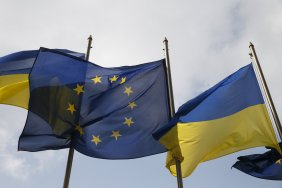 Ukraine has plans to join CoE's drug policy cooperation platform