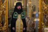 Archimandrite Andrey (Osiashvili): Local Armenians were first who demanded independency of Abkhazia