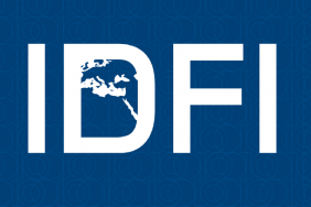 IDFI: gov't spends only GEL 7.9mln of GEL 67mln from Reserve Fund on fight against Covid