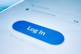 როგორ მოვიფიქროთ და დავაყენოთ უსაფრთხო პაროლი