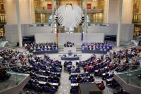 გერმანიის საპარლამენტო არჩევნებში