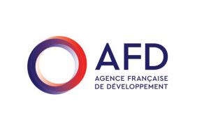 French company presents Georgia's hydro power roadmap