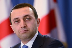 Tbilisi responds Moscow's calls for 'delimitation of borders' with de facto regions