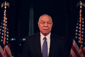 კორონავირუსით აშშ-ის ყოფილი სახელმწიფო მდივანი კოლინ პაუელი გარდაიცვალა